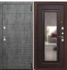 Дверь Luxor-38А
