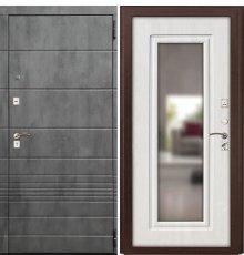 Дверь Luxor-38