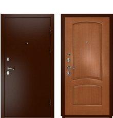 Дверь Luxor-3А Лаура Анегри-74