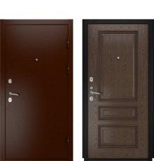Дверь Luxor-3А Гера-2 Мистик