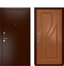 Дверь Luxor-3А Мария Анегри-74