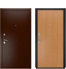 Дверь Luxor-3А Прямая Анегри-34
