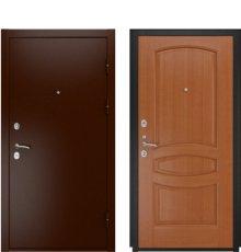 Дверь Luxor-3А Анастасия Анегри-74