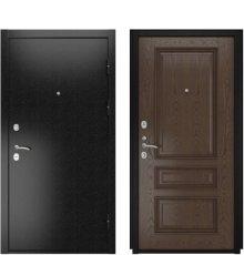 Дверь Luxor-3Б Гера-2 мистик