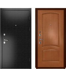 Дверь Luxor-3Б Лаура Анегри-74