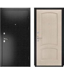 Дверь Luxor-3Б Лаура Беленый дуб