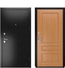 Дверь Luxor-3Б Валентия-2 Анегри-34