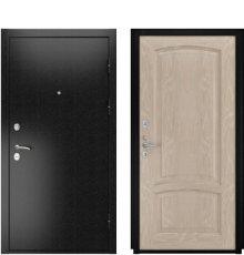 Дверь Luxor-3Б Клио Антик