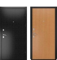 Дверь Luxor-3Б Прямая Анегри-34