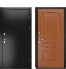 Дверь Luxor-3Б Анастасия Анегри-74
