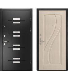 Дверь Luxor-13 Мария беленый дуб