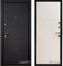 Дверь Металюкс М700