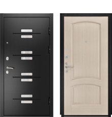 Дверь Luxor-13 Лаура Беленый дуб