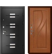 Дверь Luxor-13 Мария Анегри-74