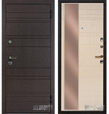 Дверь Металюкс М701/1