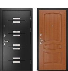Дверь Luxor-13 Анастасия Анегри-74