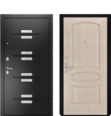 Дверь Luxor-13 Анастасия Беленый дуб