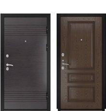 Дверь Luxor-7 Гера-2 Мистик