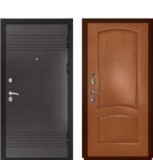 Дверь Luxor-7 Лаура Анегри-74