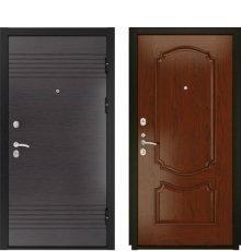 Дверь Luxor-7 Венеция Дуб сандал