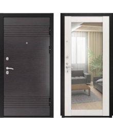 Дверь Luxor-7 СБ-10 ПВХ Сосна прованс