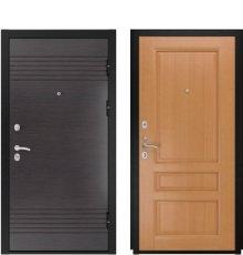 Дверь Luxor-7 Валентия-2 Анегри-74