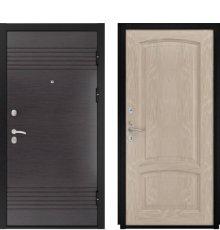 Дверь Luxor-7 Клио Антик