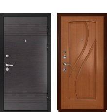 Дверь Luxor-7 Мария Анегри-74