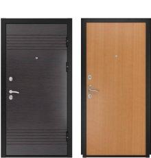 Дверь Luxor-7 Прямая Анегри-34