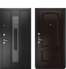 Дверь Luxor-28 Лаура венге
