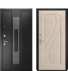 Дверь Luxor-28 Мария беленый дуб