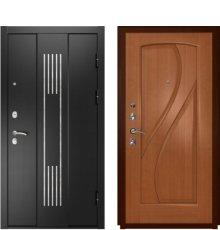 Дверь Luxor-28 Мария Анегри-74