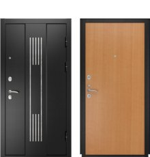 Дверь Luxor-28 Прямая Анегри-34