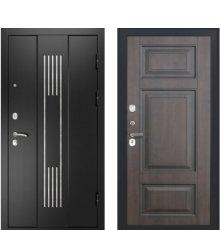 Дверь Luxor-28 ФЛ-659 nussbaum