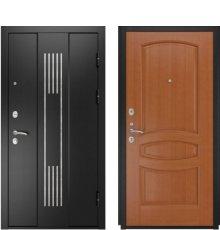 Дверь Luxor-28 Анастасия Анегри-74