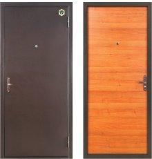 Дверь Бульдорс 10 фото