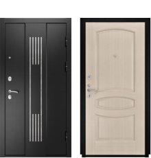 Дверь Luxor-28 Анастасия Беленый дуб