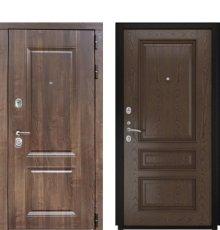 Дверь Luxor-22 Гера-2 Мистик