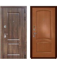 Дверь Luxor-22 Лаура Анегри-74