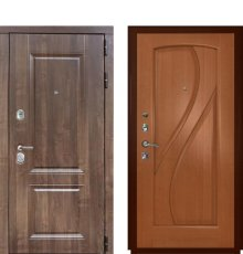 Дверь Luxor-22 Мария Анегри-34