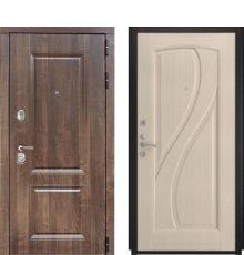 Дверь Luxor-22 Мария Беленый дуб