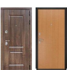 Дверь Luxor-22 Прямая Анегри-34