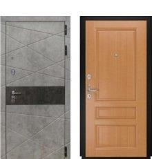 Дверь Luxor-31 Валентия-2 Анегри-34