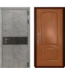 Дверь Luxor-31 Лаура анегри-34