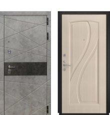 Дверь Luxor-31 Мария Беленый дуб
