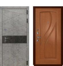 Дверь Luxor-31 Мария Анегри-74