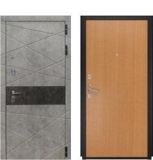 Дверь Luxor-31 Прямая Анегри-34