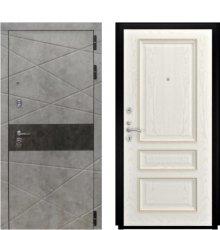 Дверь Luxor-31 Фемида-2 Дуб РАЛ