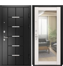 Дверь Luxor-14 Венге