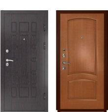 Дверь Luxor-5 Лаура Анегри-74